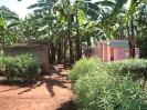 Buwaiswa
