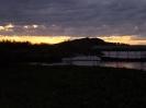 Lake Vic